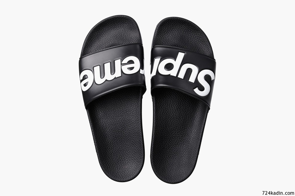 supreme-summer-2014-pool-slides-2-960x640