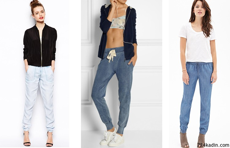 Denim-Joggers-for-all-shapes-1_edited-1