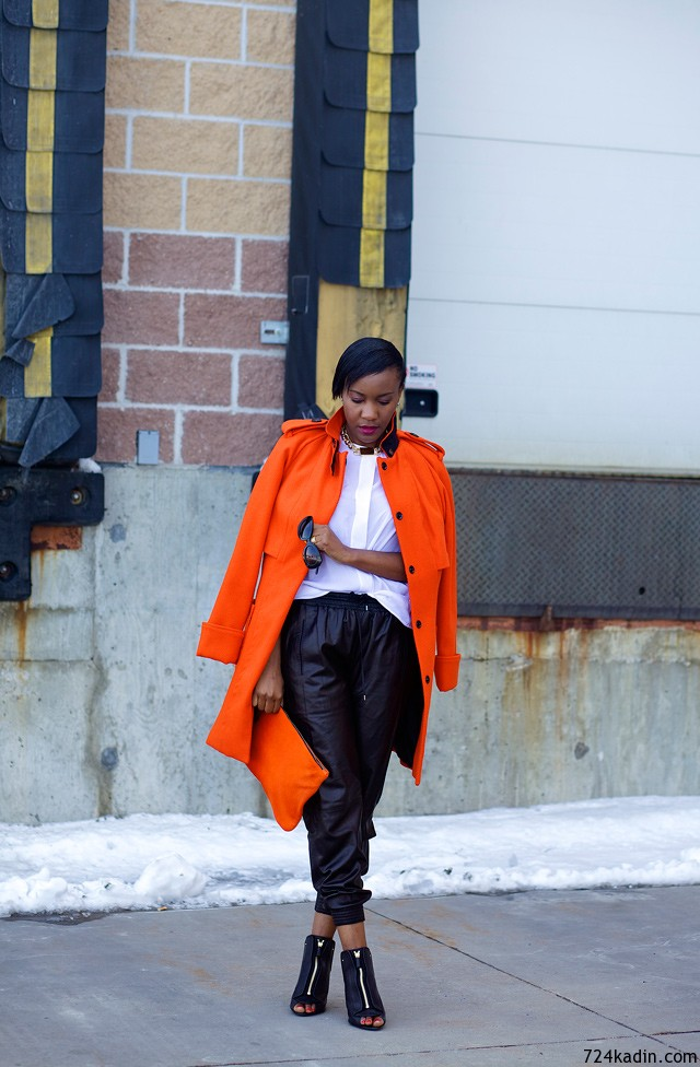 JustPatience-Fashion-blog-Vince-leather-jogging-pants2