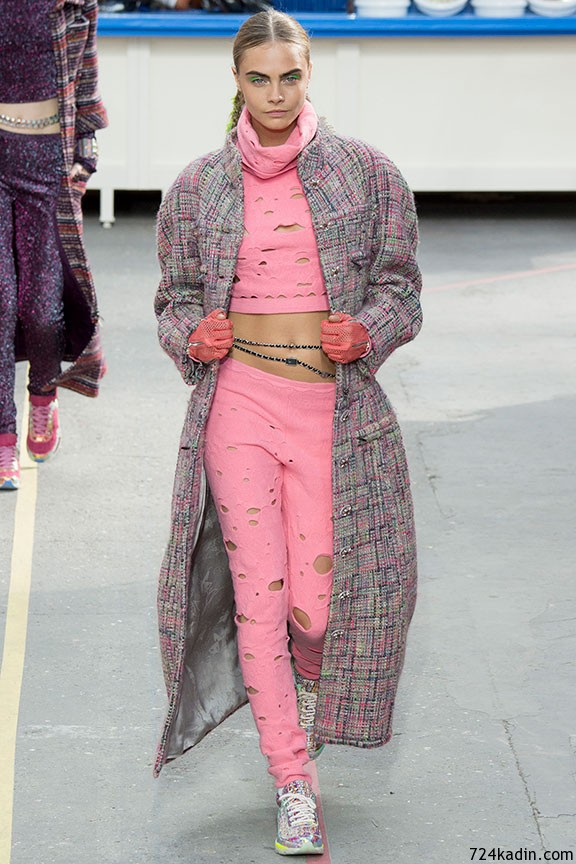 Loathe_Chanel_Fall2014_1
