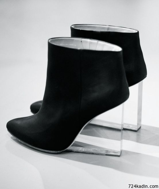Maison Martin Margiela-for HM
