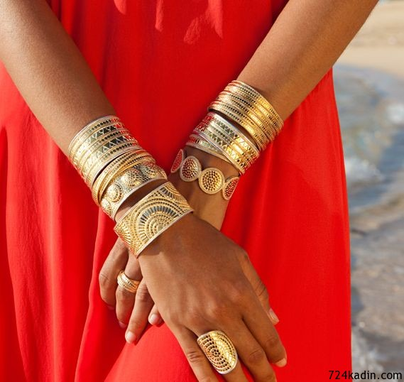african-gold-1