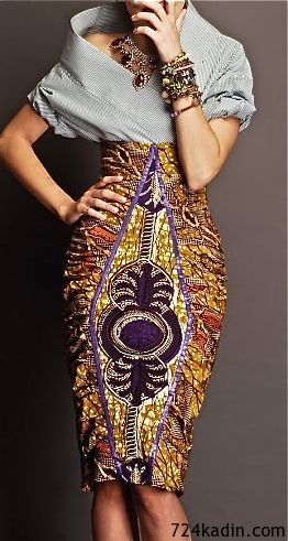 african-print-2