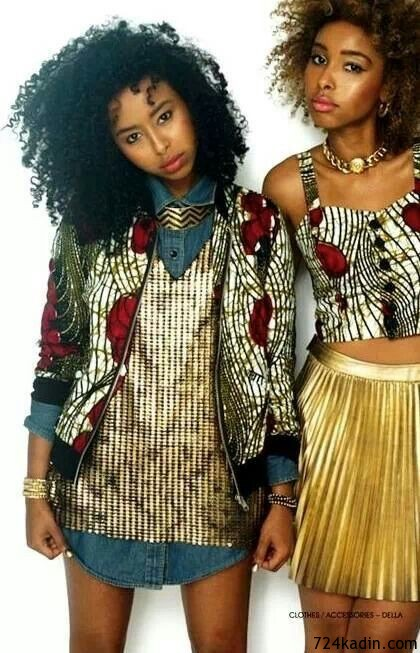 african-print-3