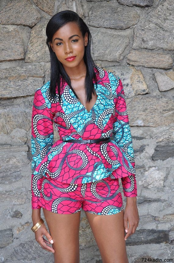african-print-4