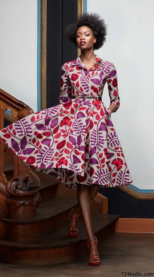 african-print-5