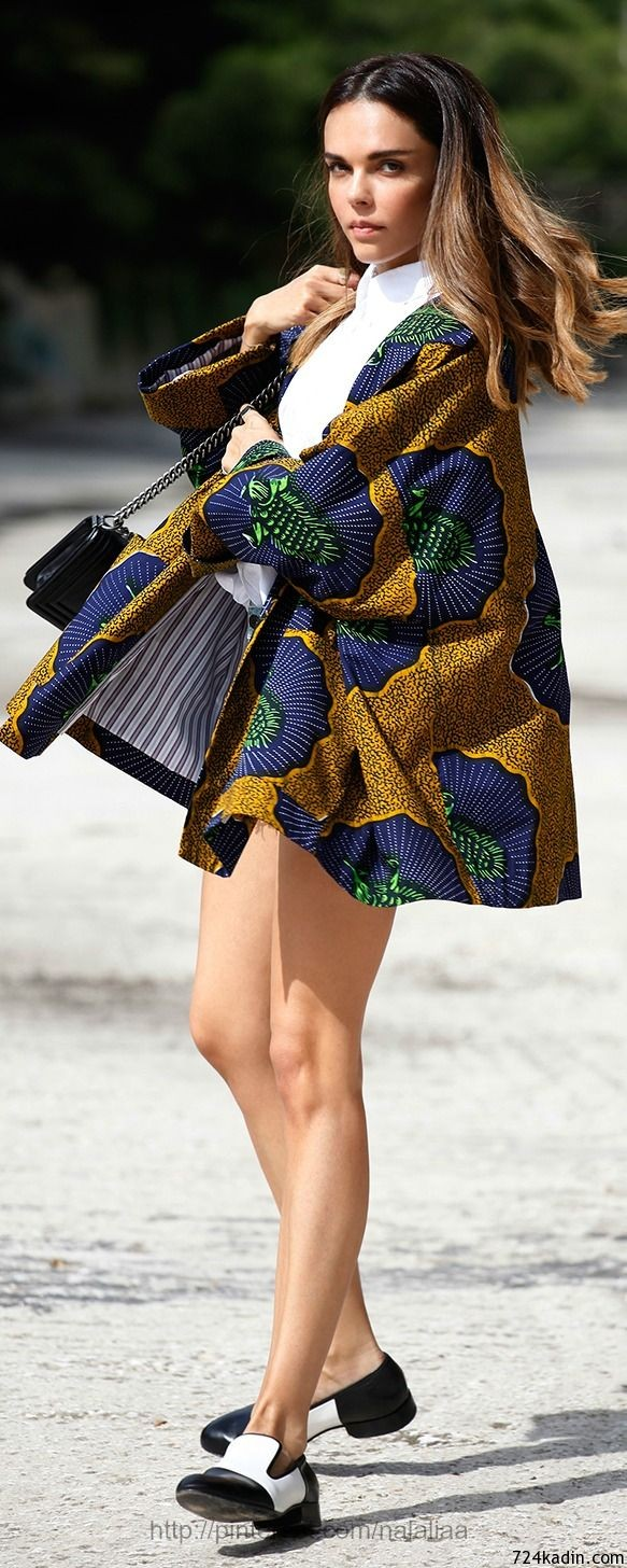 african-print-7