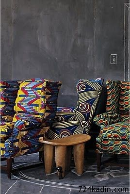 african-print-athome