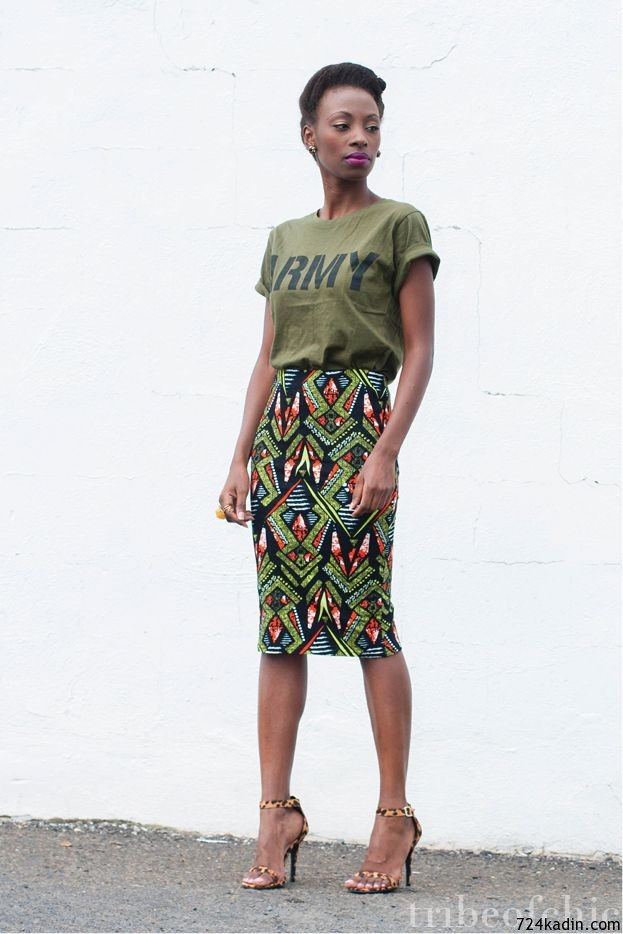 african-print-outfit