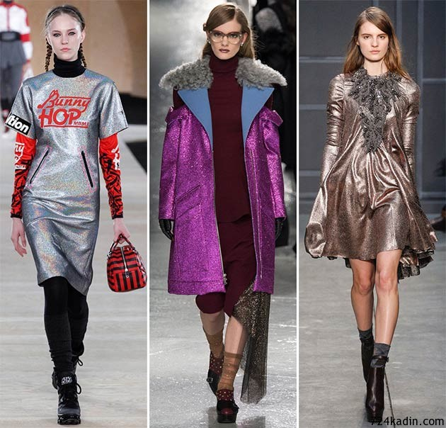fall_winter_2014_2015_fashion_trends_metallic_texture