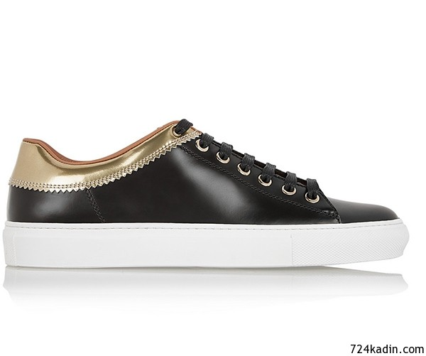 givenchy-sneaker-1