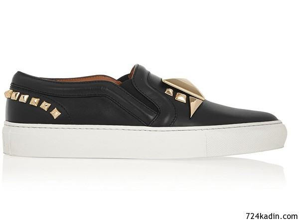 givenchy-sneaker-2