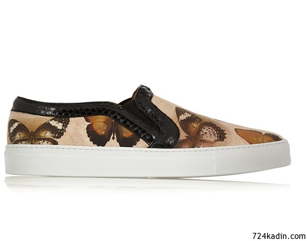 givenchy-sneaker-5