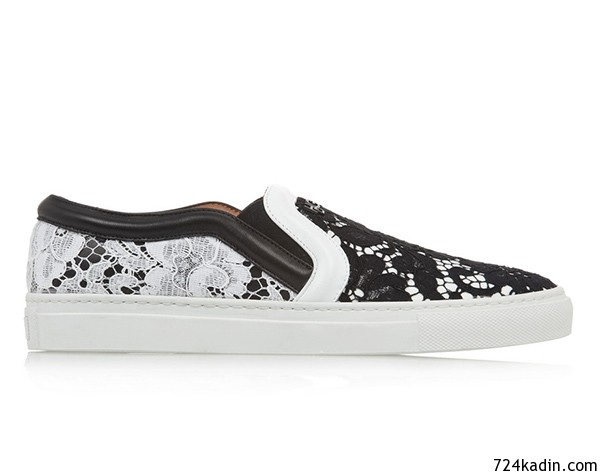 givenchy-sneaker-6