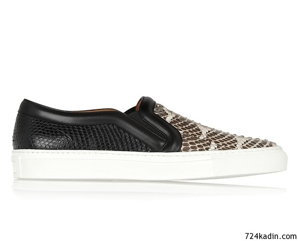 givenchy-sneaker-7