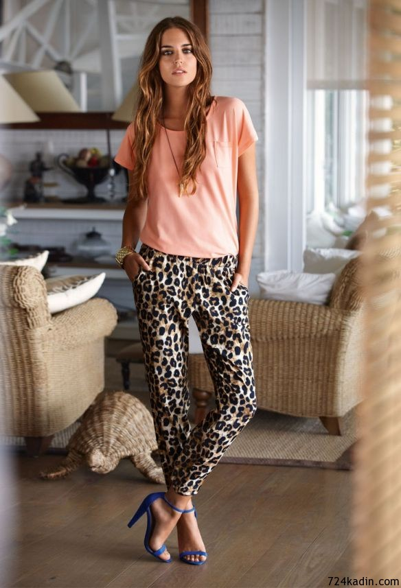 jogger-pants-outfit (1)