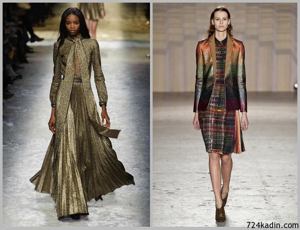 milan-fashion-week-fall-winter-2014-trends-02_grande