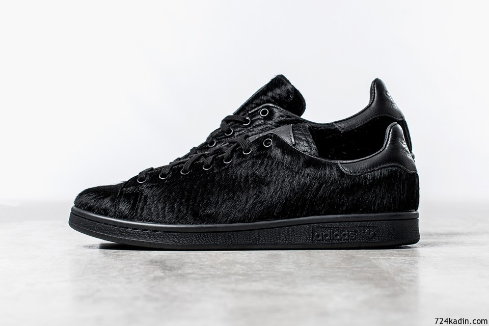 opening-ceremony-x-adidas-originals-stan-smith-black-pony-hair-01-960x640