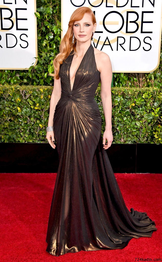 rs_634x1024-150111160352-634.Jessica-Chastain-Golden-Globes-Red-Carpet-011115