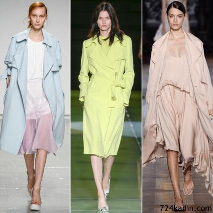 spring-trends-colored-trenches-1