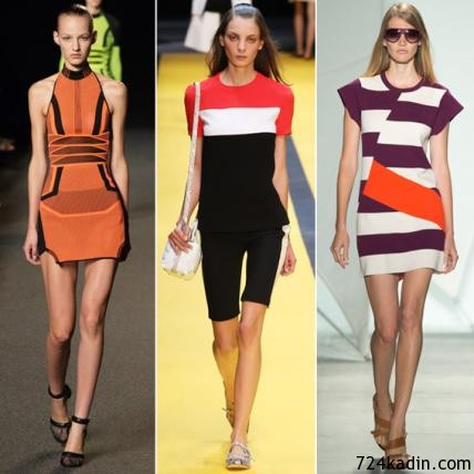 spring-trends-extreme-sport-1