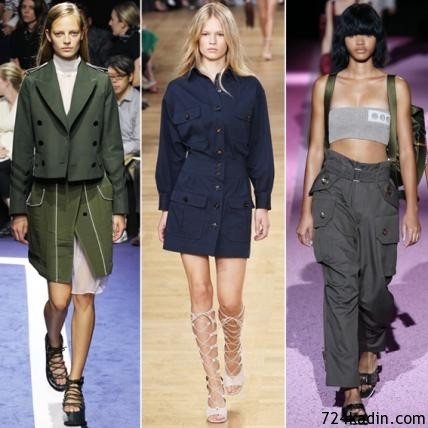 spring-trends-military-1