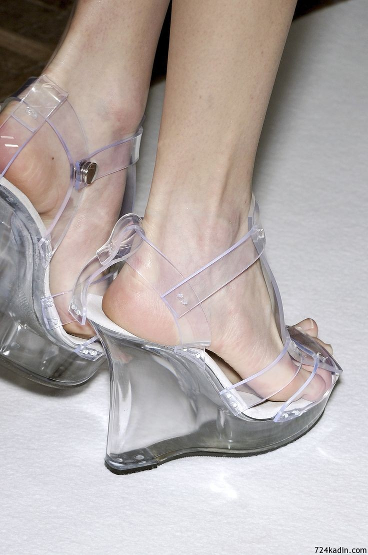 transparent-shoes