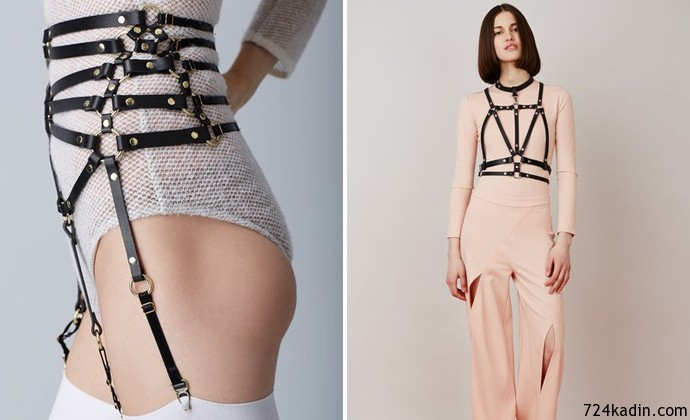 Leather_harness_trend_Zana_Bayne