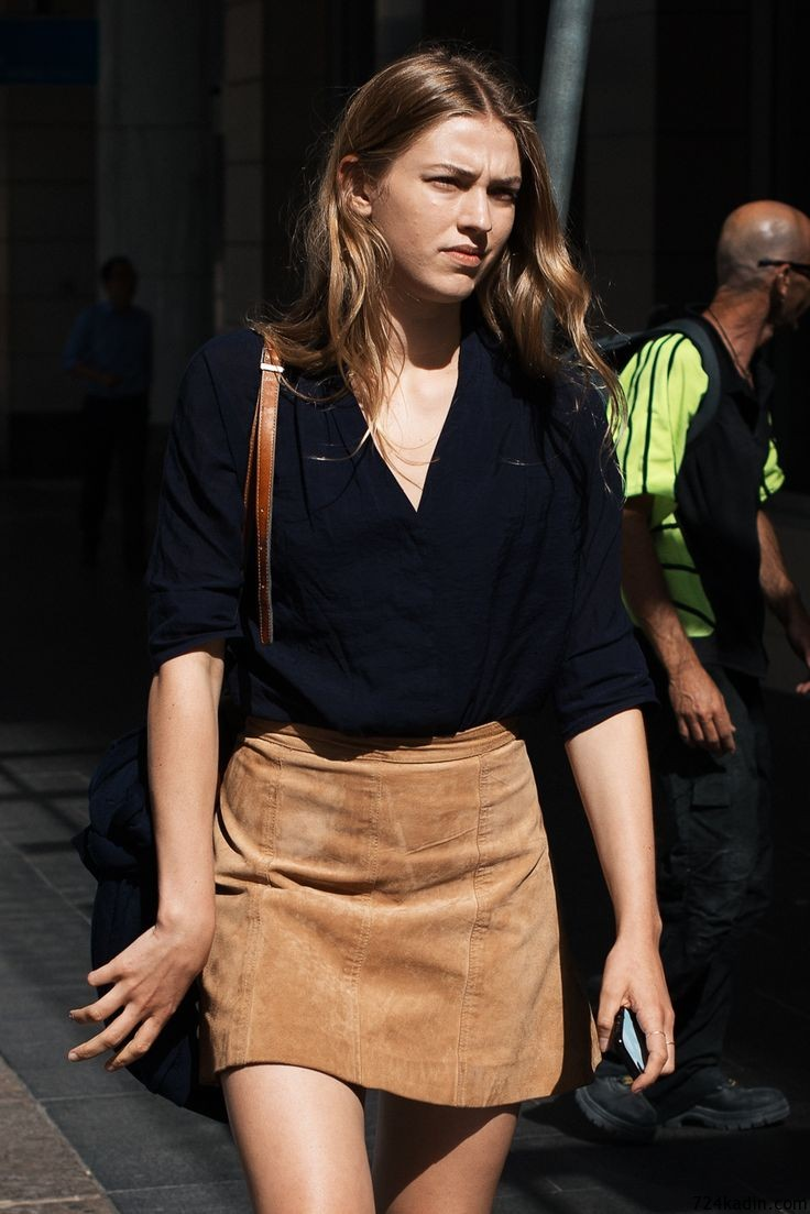 suede-skirt-4