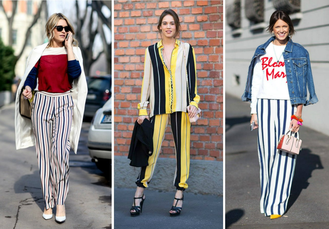 Stripes-are-in-black-and-white-striped-street-style-nyc