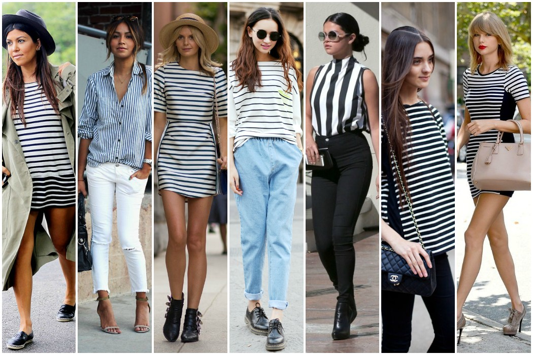 Stripes-spring-trend-street-style-celebrity-inspired-1050x700