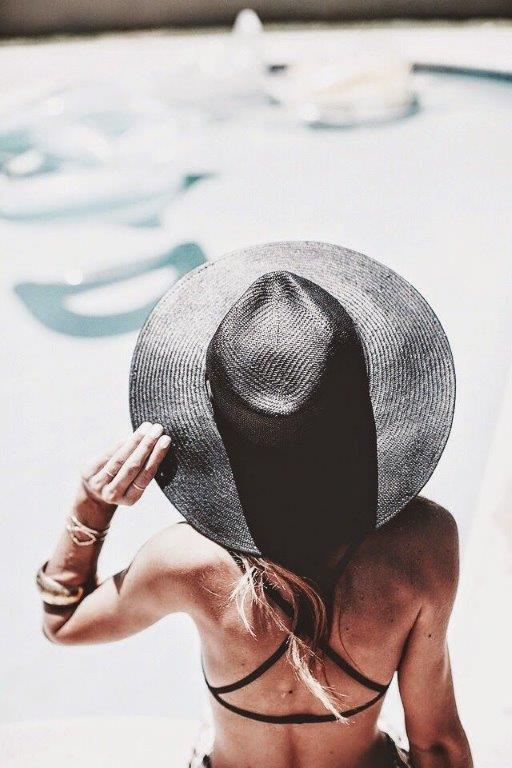 hat-for-beach-2