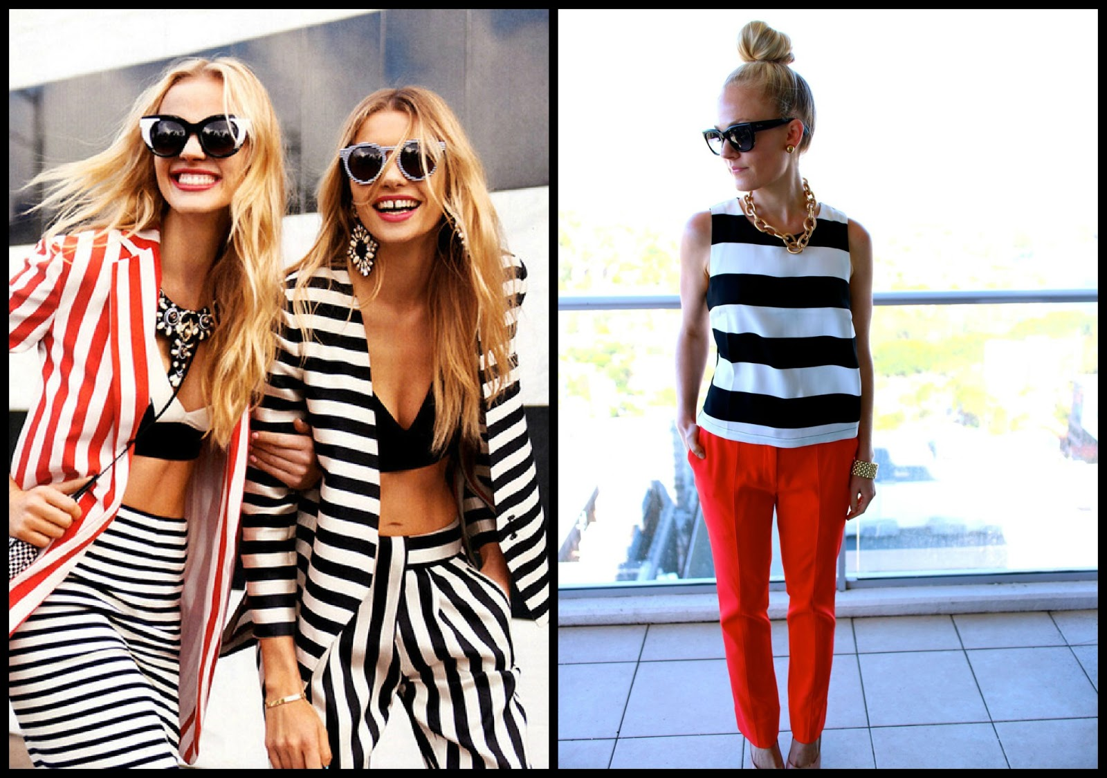 striped-clothes-trend