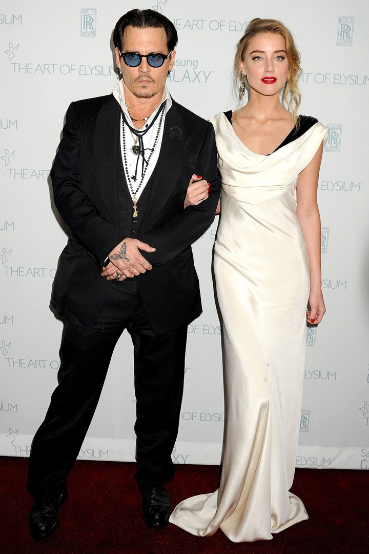 Amber-Heard-and-Johnny-Depp9_glamour_20jan15_rex_b_720x1080