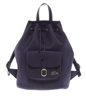 backpack_lacoste