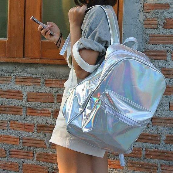 backpack_outfit5