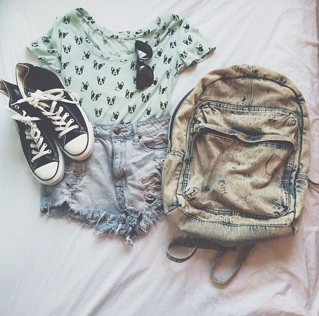 backpack_outfit6