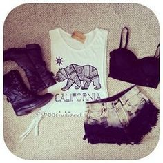 backpack_outfit7
