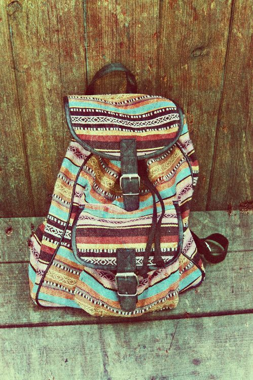 backpack_travel1