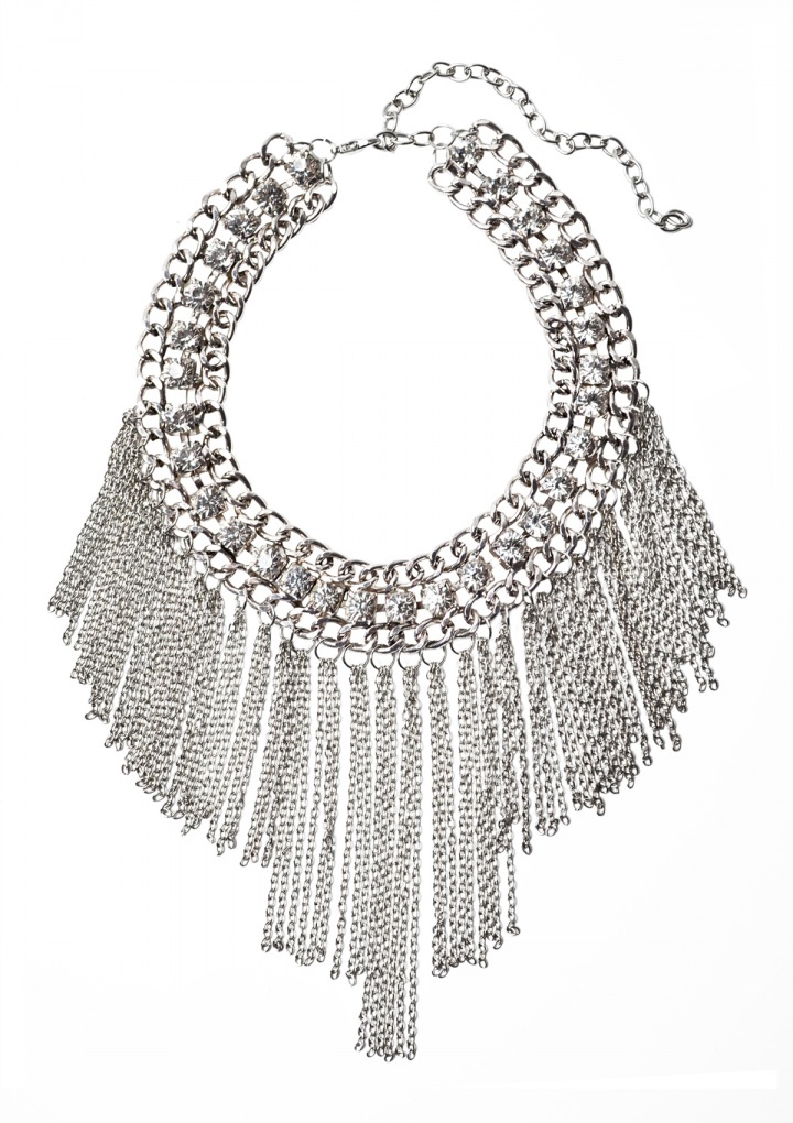 boho-tassel-statement-necklace