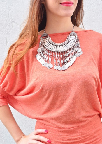 mystery-ancient-coins-bib-necklace