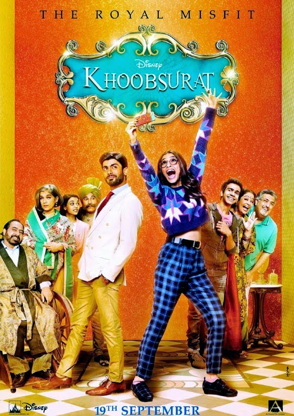 Khoobsurat Hindi Mp3 Songs Free Download