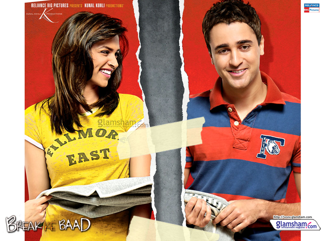 break-ke-baad-wallpaper-58-10x7