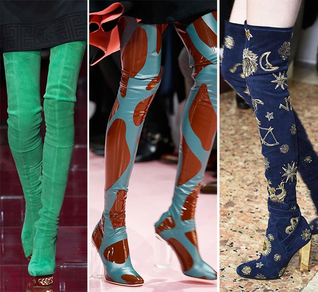 fall_winter_2015_2016_shoe_trends_thigh_high_boots1