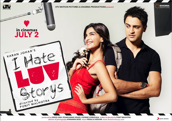 i-hate-luv-storys--wallpapers074