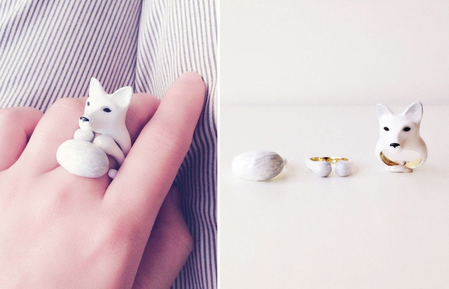 3-piece-animal-rings-dainty-me-10