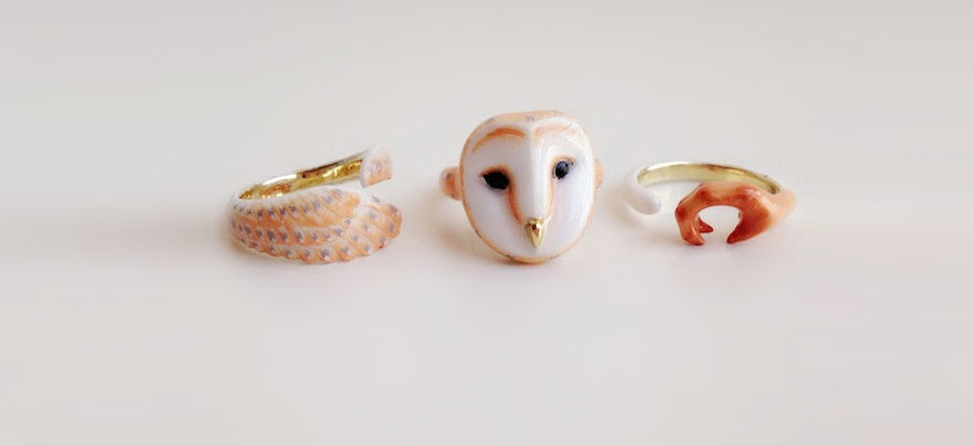 3-piece-animal-rings-dainty-me-7
