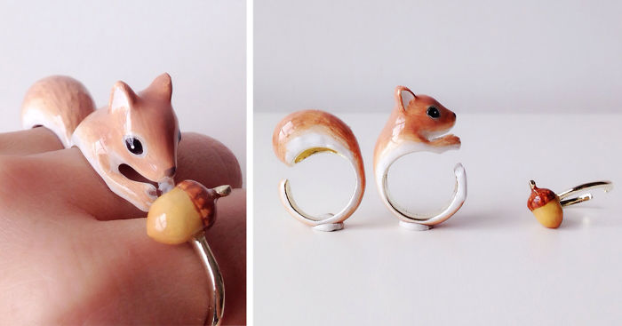 3-piece-animal-rings-dainty-me-fb__700