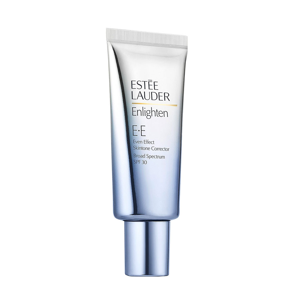 Estee Lauder EE Enlighten Cream